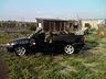 Wasze samochody katalog 2 - Tuning - moje życie - zdjęcie 69813959