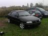 Wasze samochody katalog 2 - Tuning - moje życie - zdjęcie 69813989