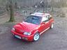 Wasze samochody katalog 2 - Tuning - moje życie - zdjęcie 69855887