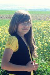 Dziesitki kobiet o rednim wzrocie w Tyczynie na randk
