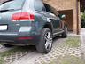 Wasze samochody katalog 2 - Tuning - moje życie - zdjęcie 69996674
