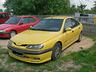 Wasze samochody katalog 2 - Tuning - moje życie - zdjęcie 70164929