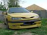 Wasze samochody katalog 2 - Tuning - moje życie - zdjęcie 70164958