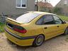Wasze samochody katalog 2 - Tuning - moje życie - zdjęcie 70164963