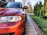 Wasze samochody katalog 2 - Tuning - moje życie - zdjęcie 70178797