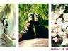 Obrazki na Bloga ;] - Chemiczny świat, pachnący szarością. - zdjęcie 70316370