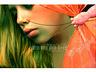 Obrazki na Bloga ;] - Chemiczny świat, pachnący szarością. - zdjęcie 70316384