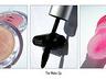 Obrazki na Bloga ;] - Chemiczny świat, pachnący szarością. - zdjęcie 70316407