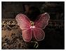 Obrazki na Bloga ;] - Chemiczny świat, pachnący szarością. - zdjęcie 70316440