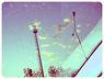 Obrazki na Bloga ;] - Chemiczny świat, pachnący szarością. - zdjęcie 70317048