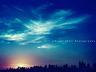 Obrazki na Bloga ;] - Chemiczny świat, pachnący szarością. - zdjęcie 70317085