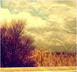Obrazki na Bloga ;] - Chemiczny świat, pachnący szarością. - zdjęcie 70317115