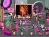 Otwarcie clubu Pink-Iguana !