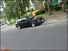 Wasze samochody katalog 2 - Tuning - moje życie - zdjęcie 70863270