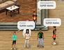FireStarter2 i moje dzieciaczki:D