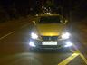Wasze samochody katalog 2 - Tuning - moje życie - zdjęcie 71872474