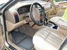 Wasze samochody katalog 2 - Tuning - moje życie - zdjęcie 72033571