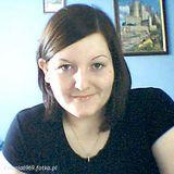 Kobiety, Starokrzepice, lskie, Polska, 36-99 lat | trendinfo.club
