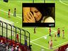 Quiz o piłce nożnej