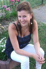 Kobiety, Humniska, podkarpackie, Polska, 16-19 lat   directoryzoon.com