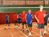 Wizyta United na Uniwersytecie Harwarda! - MANCHESTER UNITED - OD KOŁYSKI AŻ PO GRÓB - zdjęcie 72774699