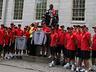 Wizyta United na Uniwersytecie Harwarda! - MANCHESTER UNITED - OD KOŁYSKI AŻ PO GRÓB - zdjęcie 72774735