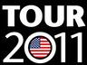 Diabły w podróży do Stanów Zjednoczonych - MANCHESTER UNITED - OD KOŁYSKI AŻ PO GRÓB - zdjęcie 72774881