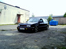 vw golf 3 gti 16v    www.VAG-czewa.pl