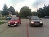 Wasze samochody katalog 2 - Tuning - moje życie - zdjęcie 73092224