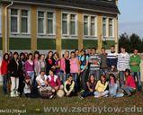 Zdjęcie użytkownika wereoszka123