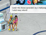 Gra Mahjong , maszyna Polar Pogo xDD ! Hohoh xd