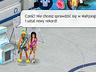Gra Mahjong , maszyna do gry Polar Pogo xDD !