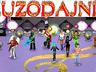 Muzodajnia 2900702011