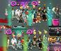 Impreza u MayQi14 - Club Pink-Iguana