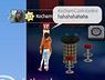 BUGI: zgłoś i udokumentuj screenem! - Smeet - zdjęcie 75077216