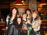 Nasze fotki #6 - Rock/Metal - zdjęcie 75157824