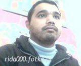 Zdjęcie użytkownika rida000
