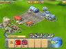 Skyrama - Gry - fani gier. - zdjęcie 75466320