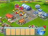 Skyrama - Gry - fani gier. - zdjęcie 75466321