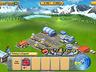 Skyrama - Gry - fani gier. - zdjęcie 75466322