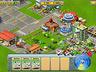 Skyrama - Gry - fani gier. - zdjęcie 75466323