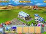 Skyrama - Gry - fani gier. - zdjęcie 75466324