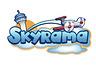 Skyrama - Gry - fani gier. - zdjęcie 75466345