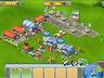 Skyrama - Gry - fani gier. - zdjęcie 75468397