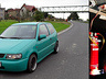 Wasze samochody katalog 5 - Tuning - moje życie - zdjęcie 75486638