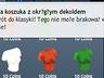 BUGI: zgłoś i udokumentuj screenem! - Smeet - zdjęcie 75801387