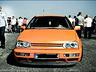 Wasze samochody katalog 6 - Tuning - moje życie - zdjęcie 75914799