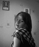 Zdjęcie użytkownika dominikaa9999