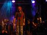 Fotki 5 - Rock/Metal - zdjęcie 75994702