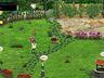 ee ? xd nowy ogród?